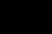 La Lanterna Shortfilm.png