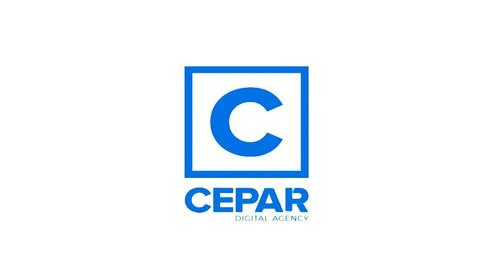 Cepar (FDO)