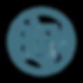 Symbol 2.png