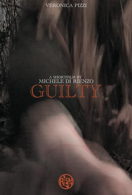 11. Guilty.png
