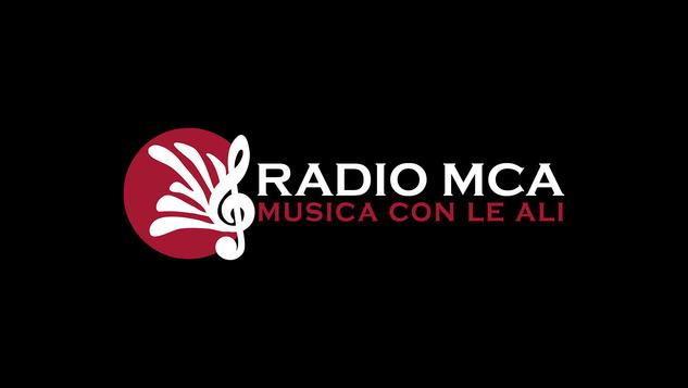 Radio MCA