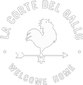 corte-del-gallo.png