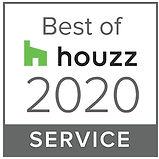 best-of-houzz-2020-logo-service-a.jpg