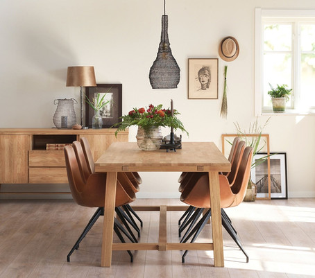 Lets Shop Locally in PodFurniture from Cork City...