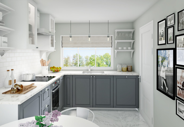 Kitchen Render 3.jpg