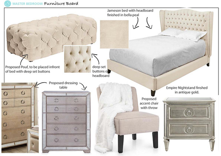 Furniture Board