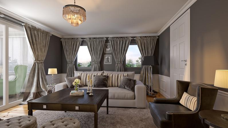 Living Room render view 1.jpg
