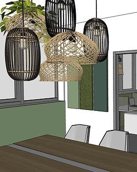 Ornua Model Final Design 14.jpg