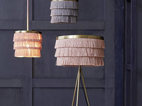 Style So Simple's 5 Winter Interior Essentials...