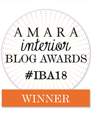 Amara Best Blog.png