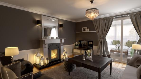 Living Room render view 2.jpg