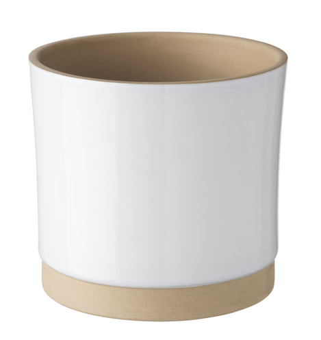 https://www.ikea.com/ie/en/p/uppvakta-plant-pot-white-natural-30441993/