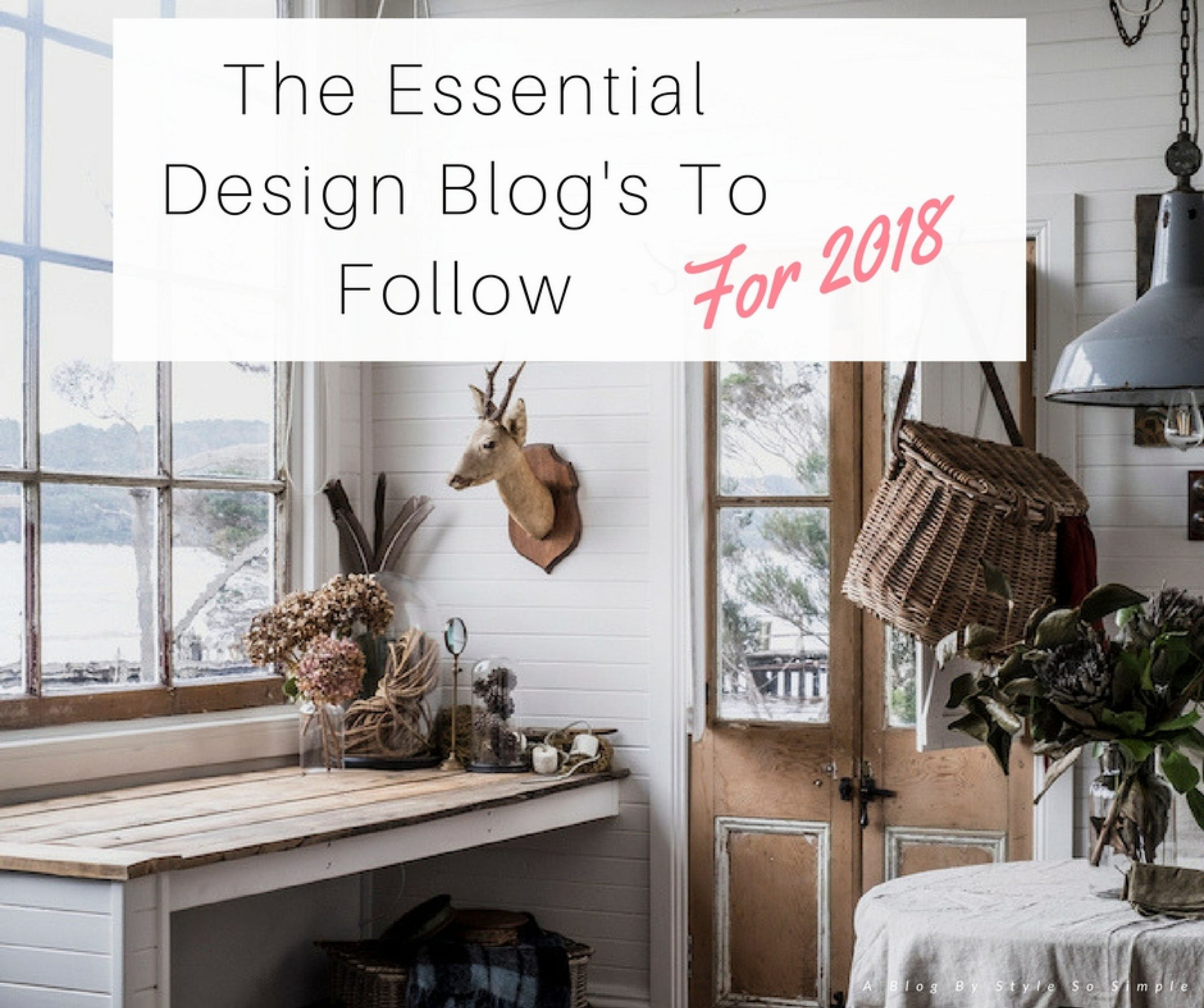 High Quality These Little Reads Will Give You Everything You Need From Simple Design  Inspo, Current Interior Photo Galleries (that Is Not Pinterest Lol) To The  Most Up ...
