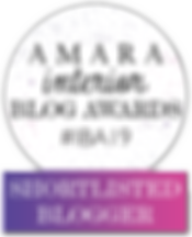 IBA19-Badges-shortlisted-blogger-1 (1).p