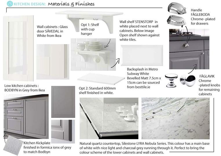 101-Final Shopping board Kitchen Design.jpg