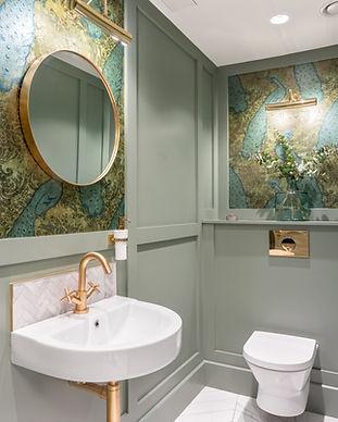 Kingdom-1765-bathroom-high_res-2.jpg