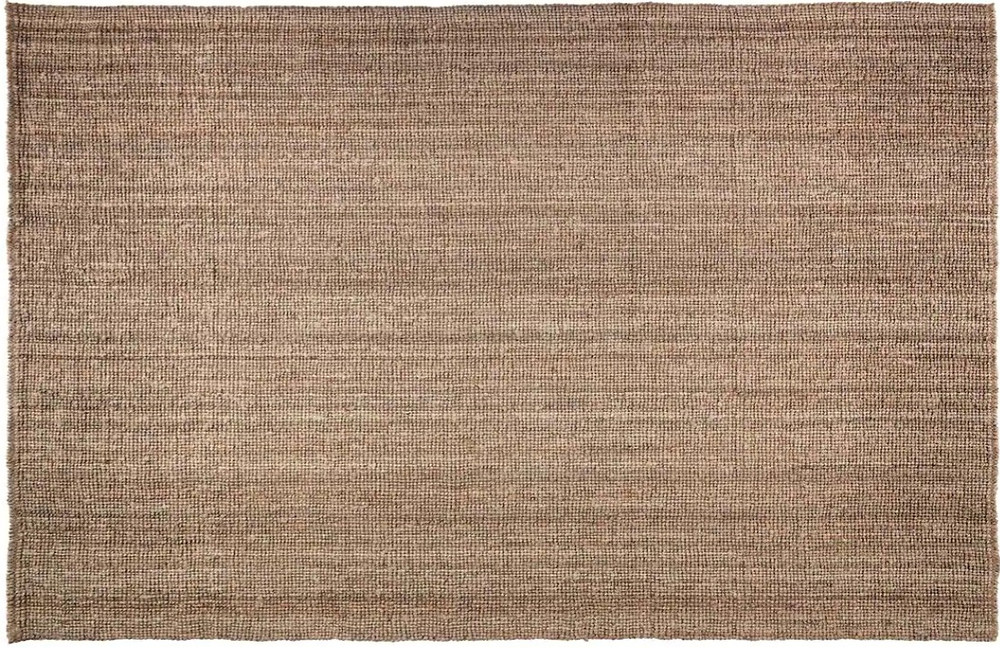 LOHALS Rug, flatwoven, natural, 200x300 cm €99