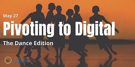 Pivoting to Digital PLEO.jpg