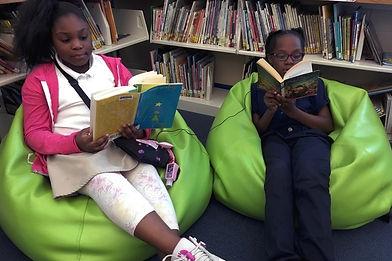 WCPO_little_girls_reading_1524720654320_