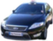 image des tarifs de taxi à Kingersheim et Wittenheim