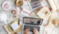 Social Media and Marketing Services | Calgary