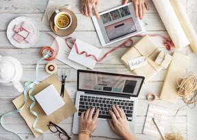 Wedding Planner e creatività: un mito da sfatare