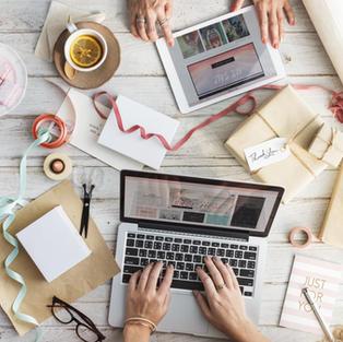 Creatives Marketing Toolkit
