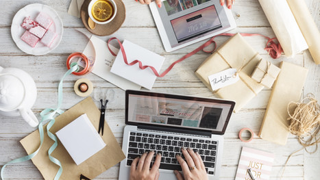 7 Powerful Resources For Your Content Marketing Toolkit