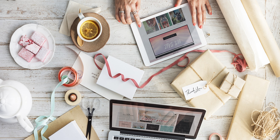 Come comunicare online senza essere un mago dei social