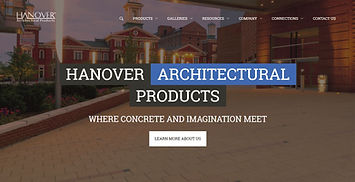 Click Link for Haover Website