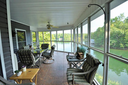 Patio_sideview