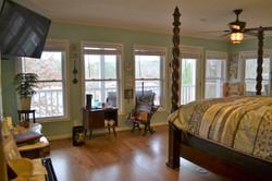 History_bedroom_windows