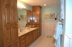 History_bathroom_sink