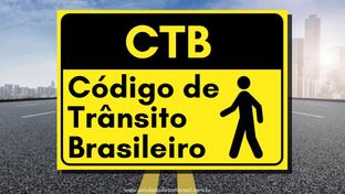 Comissão da OAB-PB lança cartilha explicativa sobre novas regras de trânsito