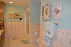 History_bathroom_shower