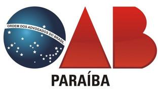 Em nota, OAB-PB pede inclusão dos Agentes de Trânsito no programa de imunização contra Covid-19