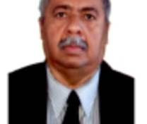 OAB-PB lamenta falecimento do advogado Péricles de Moraes Gomes