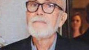 OAB-PB lamenta falecimento do advogado Heitor Cabral
