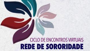 Rede Sororidade inicia encontros virtuais para discutir a situação da advocacia feminina na Paraíba