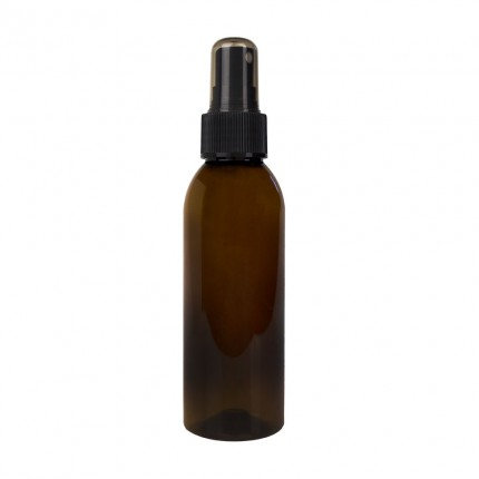Sample Spray Bottle