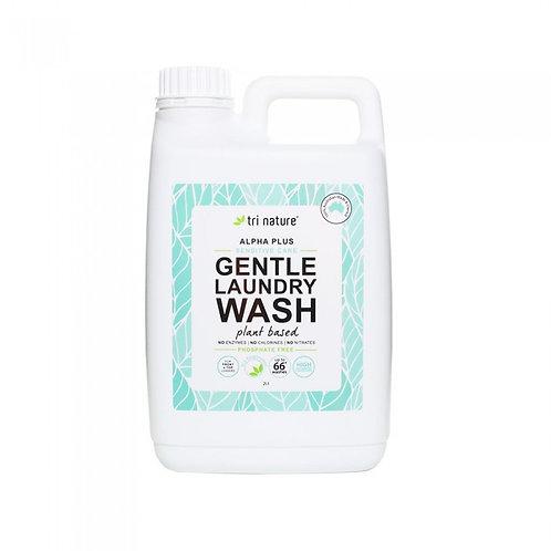 Alpha Plus Gentle LaundryLiquid