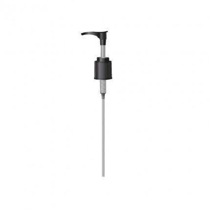4ML pump for 500ML