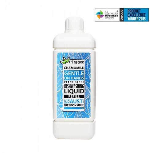 Chamomile Dishwashing Liquid