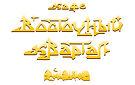 logo_vk (1).jpg