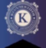 """Лого """"Коллекция"""" краснодарская ярмарка антиквариата и предметов коллекционирования"""