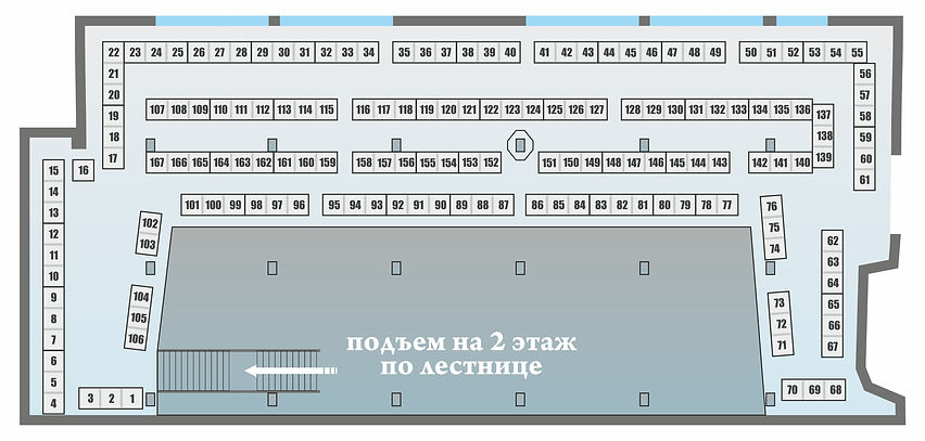 Shema 1.jpg