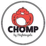 NIC-CHOMP-Logo-Circle_Color.jpg