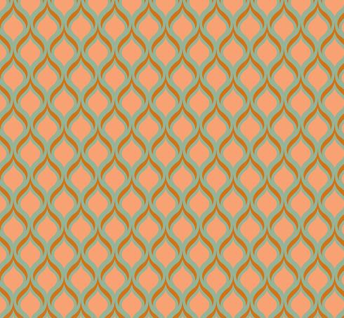 NIC_PeachCinnamon_Pattern@3x-8.png