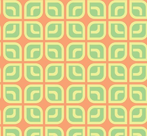 MisoChurro_Pattern.png