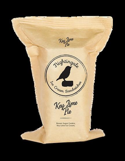 Key Lime Packaging .png